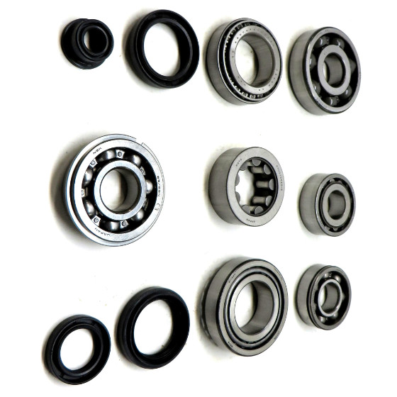 G3T4 Transmission Bearing/Seal Kit 1988-1990 Acura Legend