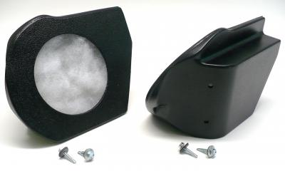 Mod Pods (enclosures only) SEL-11472