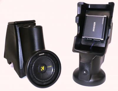 Intra-Pod w/ Kicker SEL-21576K