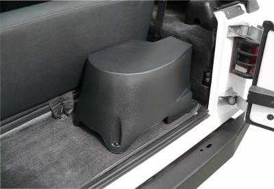 Sono-Pod w/ Kicker sub SEL-63092K