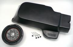 Neo-Pod w/ Kicker sub SEL-31649K
