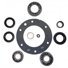 USA Standard Gear ZTBK371A Transfer Case Bearing and Seal Overhaul Kit Transfer Case Bearing and Seal Overhaul Kit